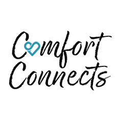 Comfort Connects Logo